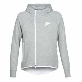 Nike  TECH SPORTSWEA  women's Sweatshirt in Grey