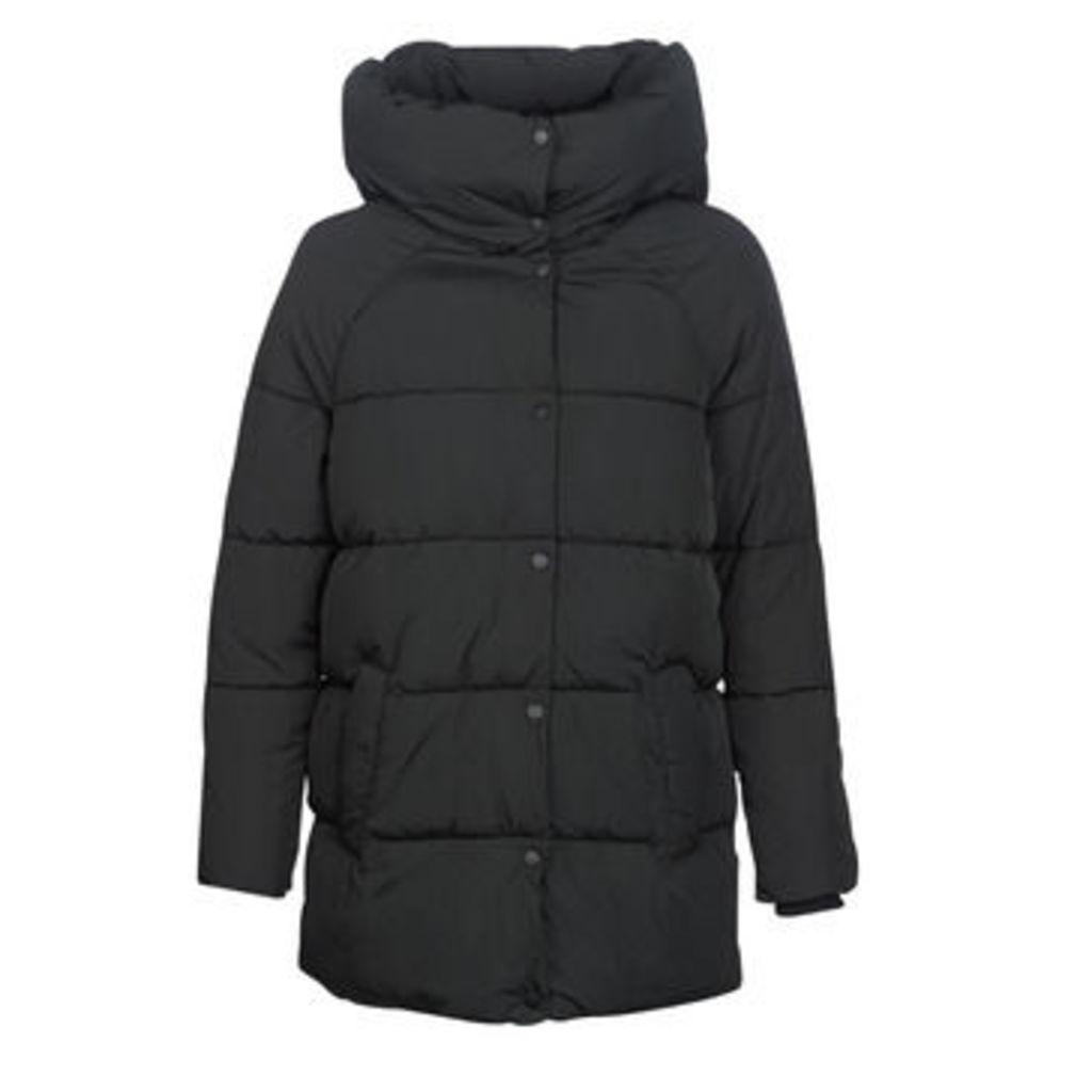 Only  ONLAUGUSTA  women's Jacket in Black