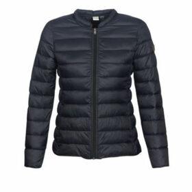 Roxy  ENDLESS DREAMIN  women's Jacket in Black