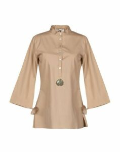 FIGUE SHIRTS Blouses Women on YOOX.COM