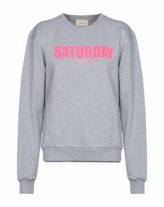 TOY G. TOPWEAR Sweatshirts Women on YOOX.COM