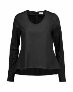 TOTÊME SHIRTS Blouses Women on YOOX.COM