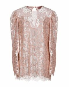 LANVIN SHIRTS Blouses Women on YOOX.COM