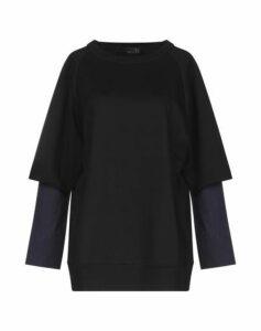 RISMAT by Y'S TOPWEAR Sweatshirts Women on YOOX.COM