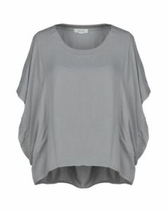 CROSSLEY SHIRTS Blouses Women on YOOX.COM