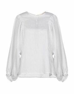 TELA SHIRTS Blouses Women on YOOX.COM