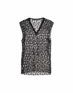MARY KATRANTZOU TOPWEAR Tops Women on YOOX.COM