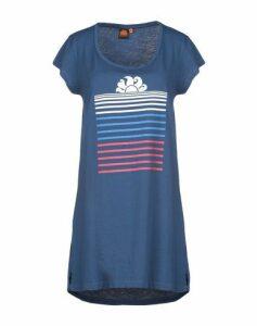 SUNDEK TOPWEAR T-shirts Women on YOOX.COM