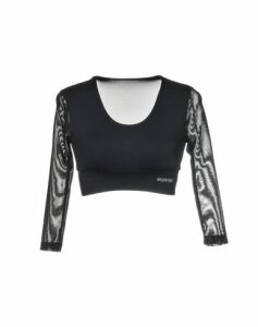 BODYISM TOPWEAR T-shirts Women on YOOX.COM