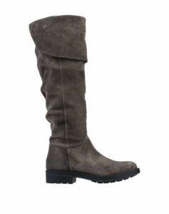 CANTARELLI FOOTWEAR Boots Women on YOOX.COM