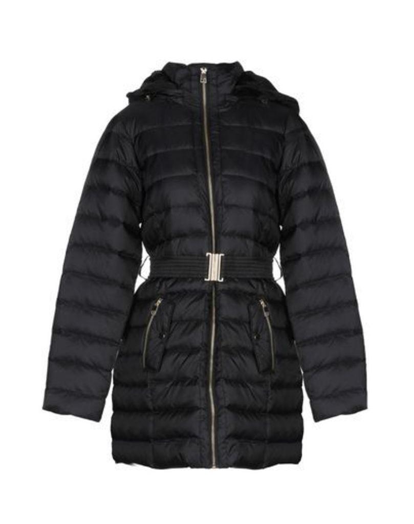 VERO MODA COATS & JACKETS Down jackets Women on YOOX.COM
