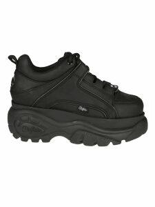 Buffalo Buffalo 1339 Classic Platform Sneakers