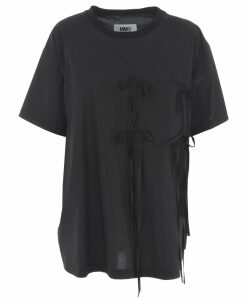 MM6 Maison Margiela Top