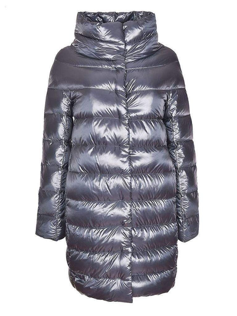 Herno Dora Padded Jacket