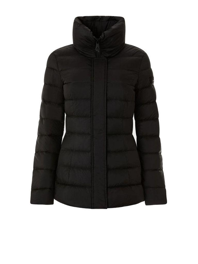 Flagstaff Mq Black