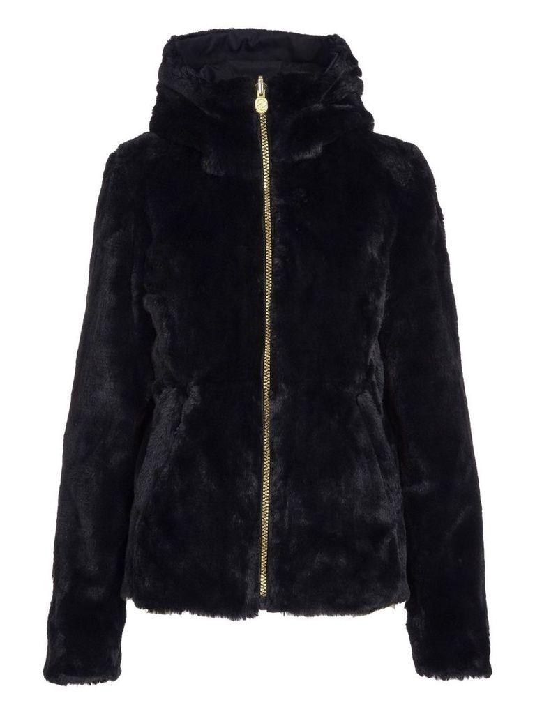 Invicta Reversible Jacket