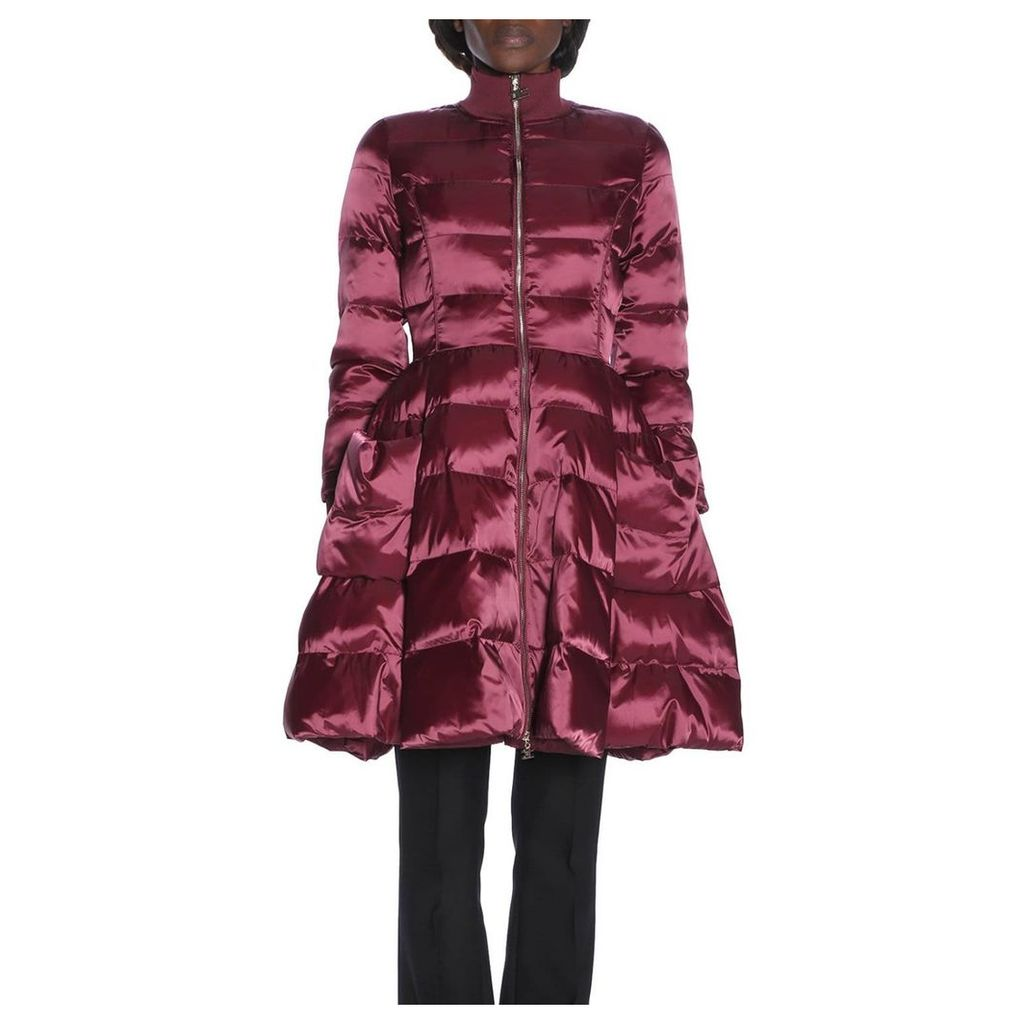 Jacket Jacket Women Elisabetta Franchi