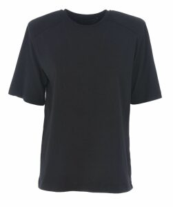 Federica Tosi Short Sleeve T-Shirt