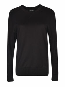 Tom Ford Classic Sweatshirt