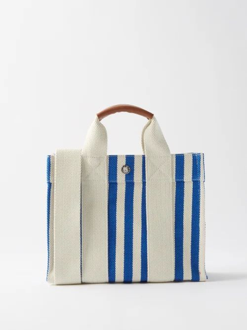 Haider Ackermann - Floral Printed Quilted Jacket - Womens - Black Multi