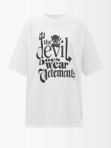 Isabel Marant - Paris Silk Blend Mini Skirt - Womens - Green
