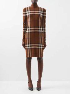 Zeus + Dione - Leonita Velvet-trimmed Silk Maxi Skirt - Womens - Black