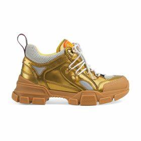 Women's Flashtrek sneaker