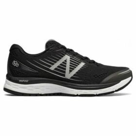 New Balance  880  women's Running Trainers in Black