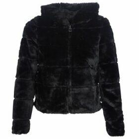 Only  ONLCHRIS  women's Jacket in Black