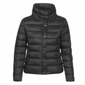 Le Temps des Cerises  ROSA  women's Jacket in Black