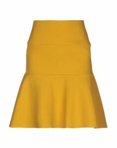 SI-JAY SKIRTS Knee length skirts Women on YOOX.COM