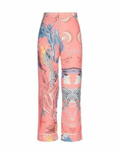 BY MALINA TROUSERS Casual trousers Women on YOOX.COM