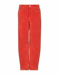 DRIES VAN NOTEN TROUSERS Casual trousers Women on YOOX.COM
