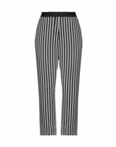 SILVIAN HEACH TROUSERS Casual trousers Women on YOOX.COM
