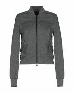 RRD TOPWEAR Sweatshirts Women on YOOX.COM