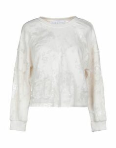IRO.JEANS TOPWEAR Sweatshirts Women on YOOX.COM