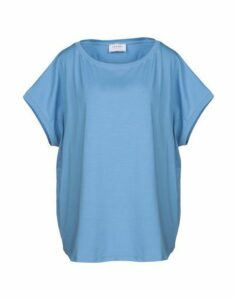 SNOBBY SHEEP TOPWEAR T-shirts Women on YOOX.COM