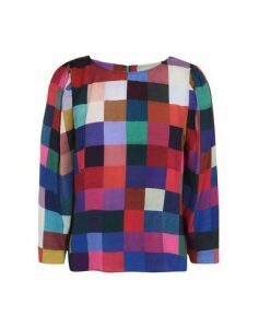 PS PAUL SMITH SHIRTS Blouses Women on YOOX.COM