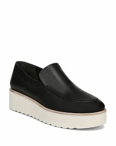 Vince Women's Zeta Slip-On Sneakers