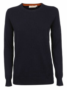 Tory Burch Blair Sweater