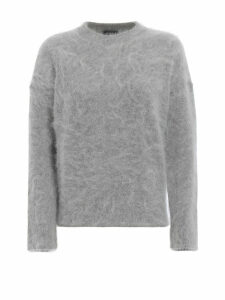 Jacob Cohen Sweater