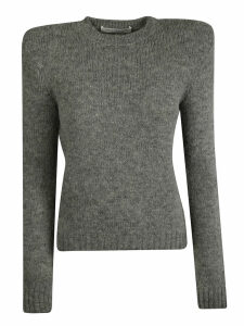 Philosophy di Lorenzo Serafini Structured Sweater