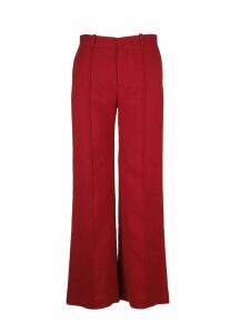 See by Chloé Trousers