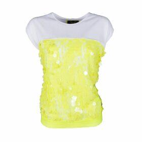 UNDRESS - Abigail Black Mini Circle Skirt Shirt Dress