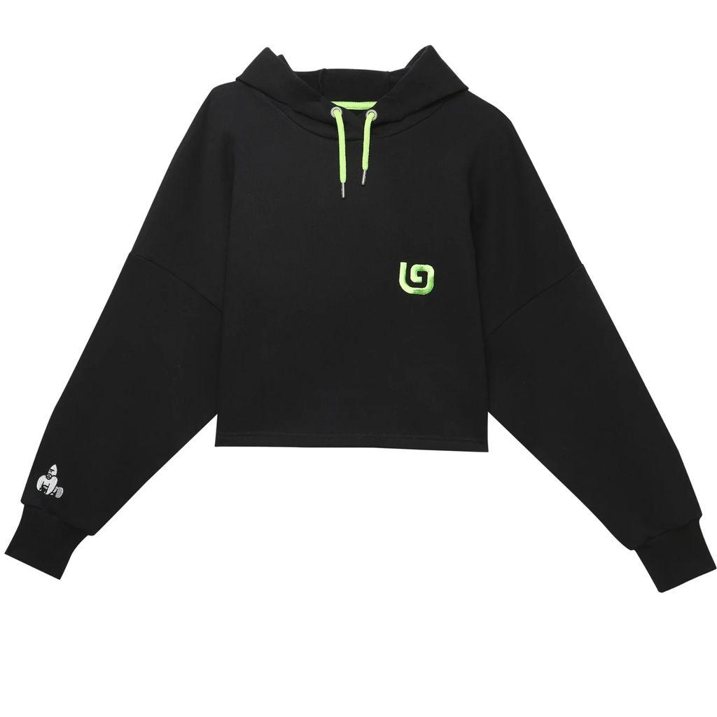 Outline - The Cambridge Jacket
