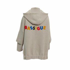 Bassigue - Bsg Original