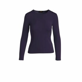 Acephala - Unisex Bodybuilder Jumper Brown & Beige