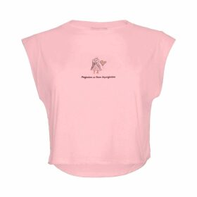 GISY - Metal Mandala Neckerchief Silk Twill Scarf