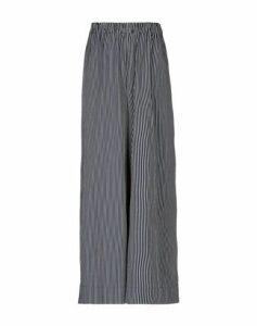 .TESSA TROUSERS Casual trousers Women on YOOX.COM