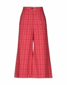 NINE:INTHE:MORNING TROUSERS 3/4-length trousers Women on YOOX.COM